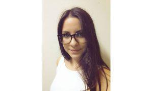20160515 - Ana-Teona Tinc-min