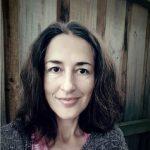 20160521 - Christina Aitken-min