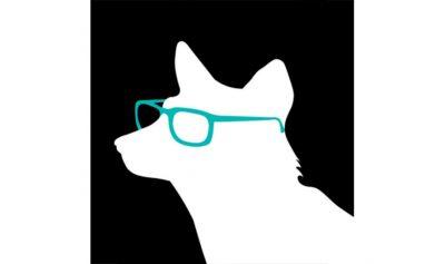 20160521 - MA Fox-min