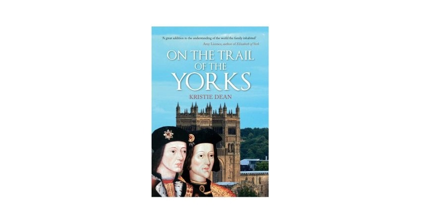 20160522 - On the trail of the yorks (after edit)-min