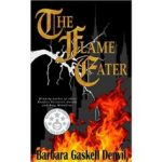 20160522 - The Flame Eater Review-min