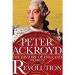 20160905 - history of england revolution-min