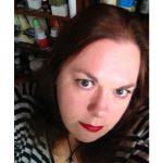 Amanda Pearson_rzd_blur