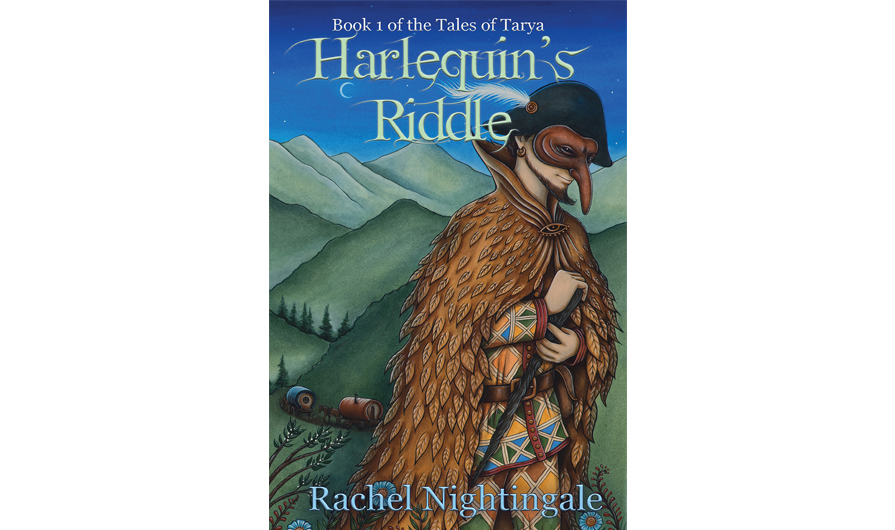 Harlequins-Riddle_rzd (3)