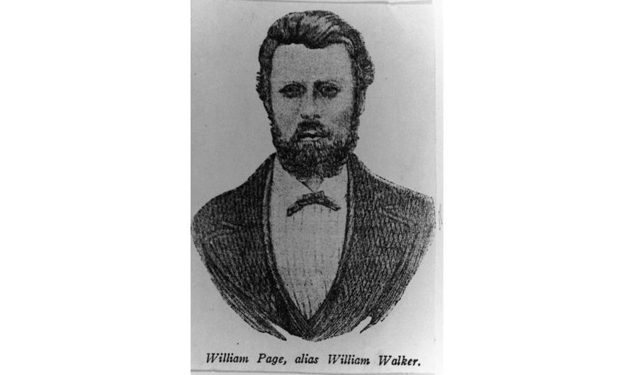 William Page_rzd