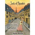 jack-of-spades_rzd (1)