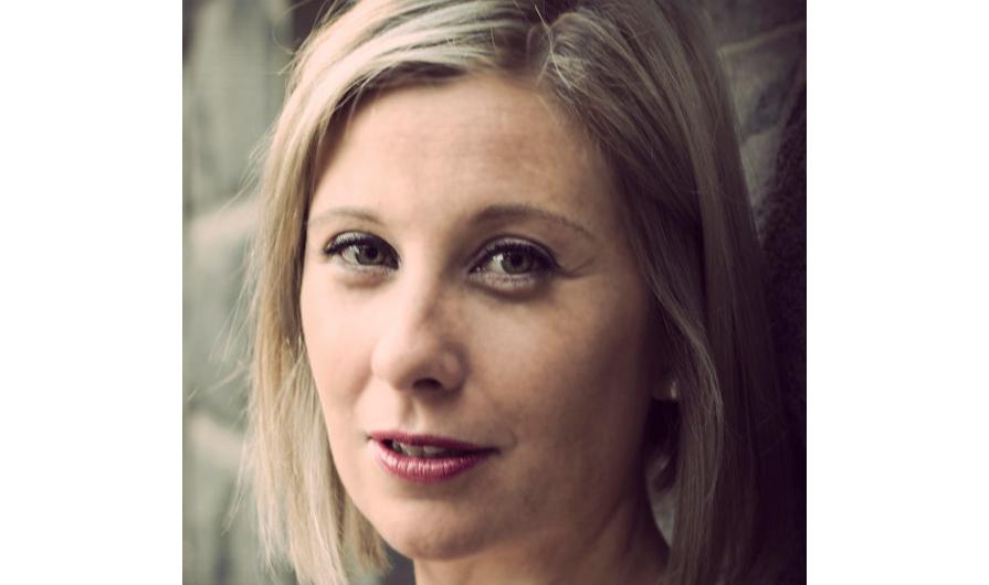 Belinda Lyons