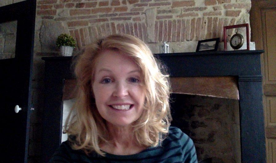 Carol Major