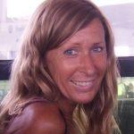 Tonia Schuster c