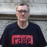 profile photo Patrick Stack
