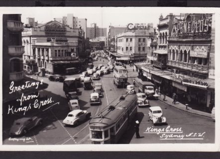 Kings_Cross_Sydney_1950