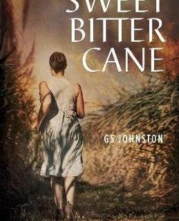 sweet-bitter-cane-g-s-johnston-9780992548438