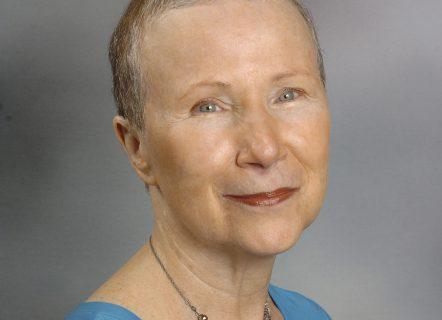 Rochelle Shapiro 1