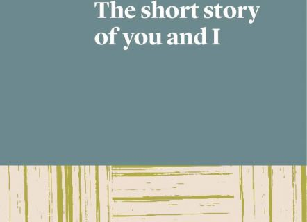 The_short_story_of_you_and_I_cover