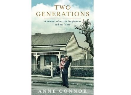 two-generations-9781925384413_lg