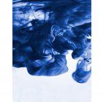 adrien-ledoux-mBHuEkka5wM-unsplash