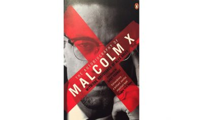 20160522 - Malcolm X-min