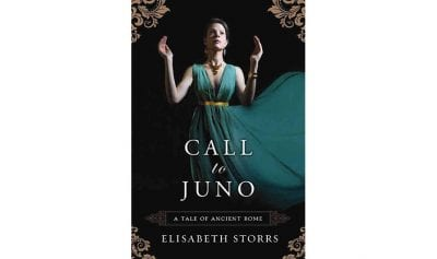 20160905 - call to juno-min
