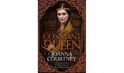 20160905 - the constant queen-min