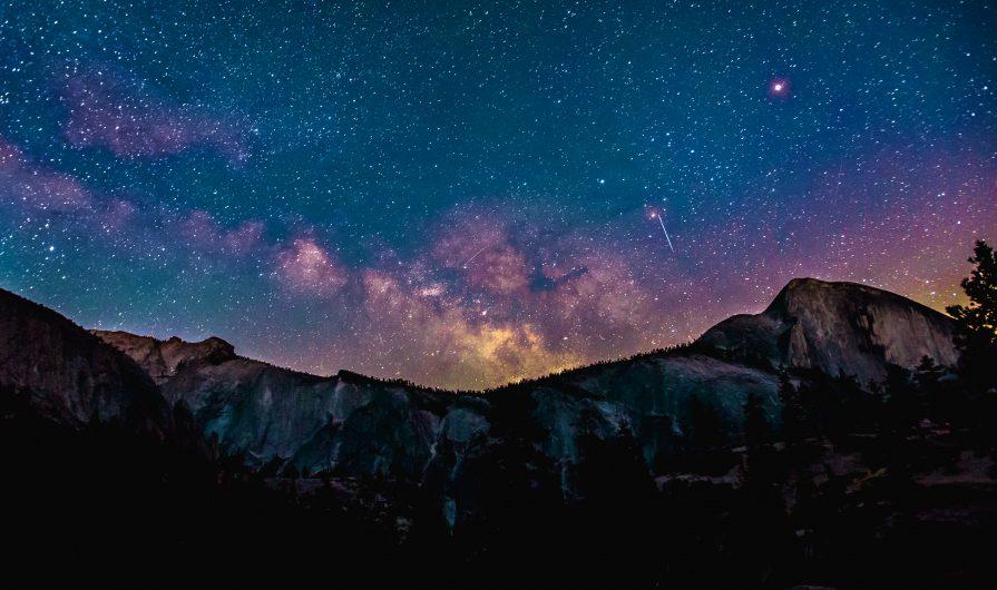 A photo by Teddy Kelley. unsplash.com/photos/_4Ib-a8g9aA
