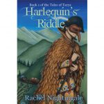 Harlequins-Riddle_rzd (3)
