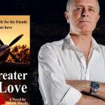 justin-sheedy-best-selling-author