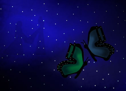 Butterfly Lovers Final (Backstory) (1)
