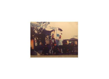 Battambang-May-1994_rzd