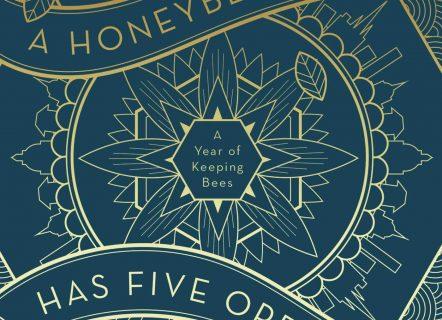 a-honeybee-heart-has-five-openings-9781471167713_hr