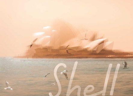 shell-9781925685329_hr