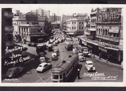 Kings_Cross_Sydney_1950