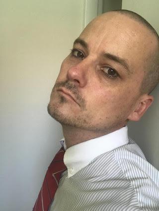 michael aiken profile photo
