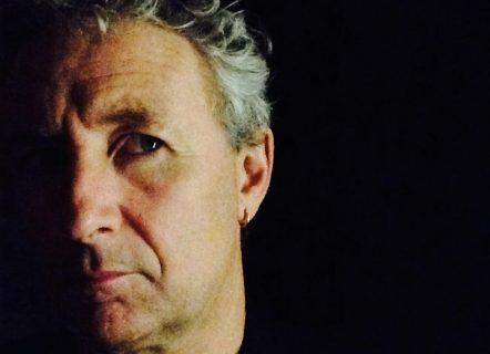 BACKSTORY gary m profile photo