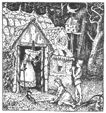 Blue_Fairy_Book-Hansel_and_Gretel-2