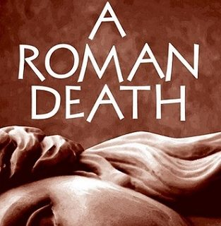 16 a roman death